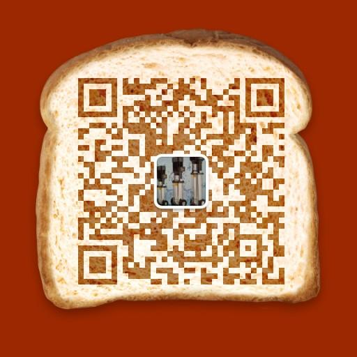 微信圖片_20170601154112.jpg