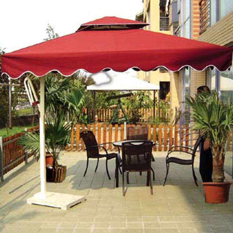 重庆遮阳伞