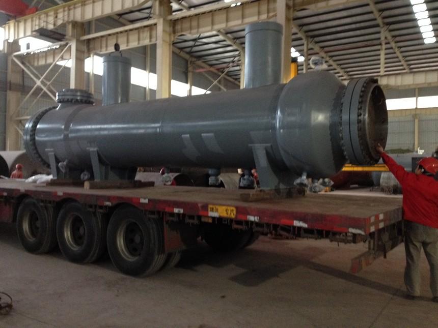 新能能源鄂尔多斯项目废热锅炉.jpg