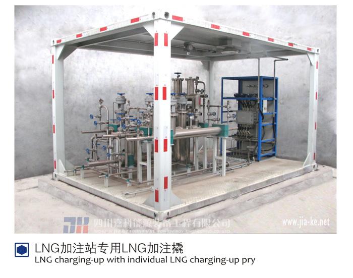 LNG加注站专用LNG加注撬.jpg