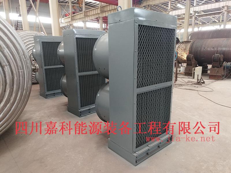 空冷式换热器1.jpg