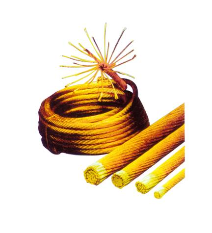电缆铜绞线.jpg
