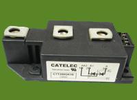電焊機專用模塊(三管).jpg
