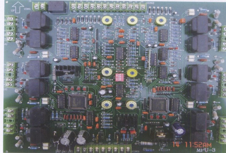 4QXPU-3(小芯片12脈波).jpg