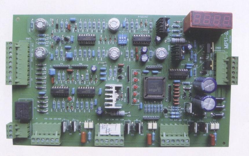 6QXPU-1B(整体脉冲变压器外接型)带频率计.jpg