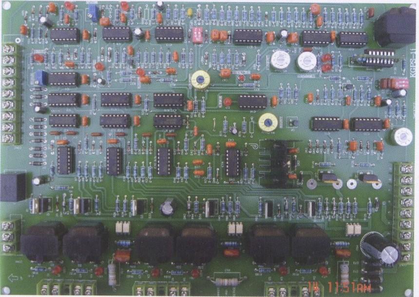 8數字集成式QKG--2恒功率控制板.jpg