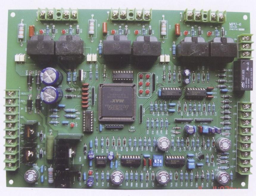 9QDPU-2(大芯片6脈波).jpg