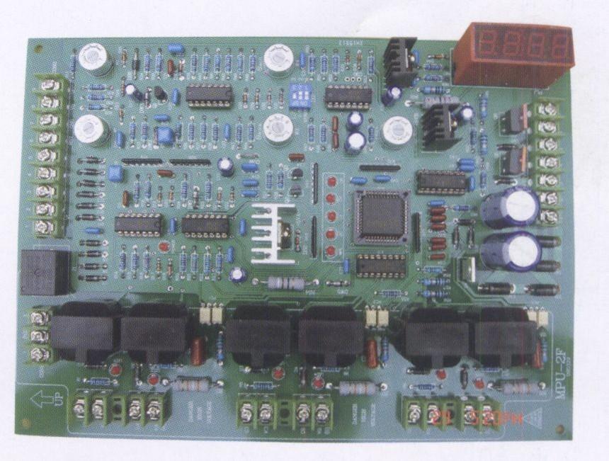 10QXPU-1A(小芯片6脉波)带频率计.jpg
