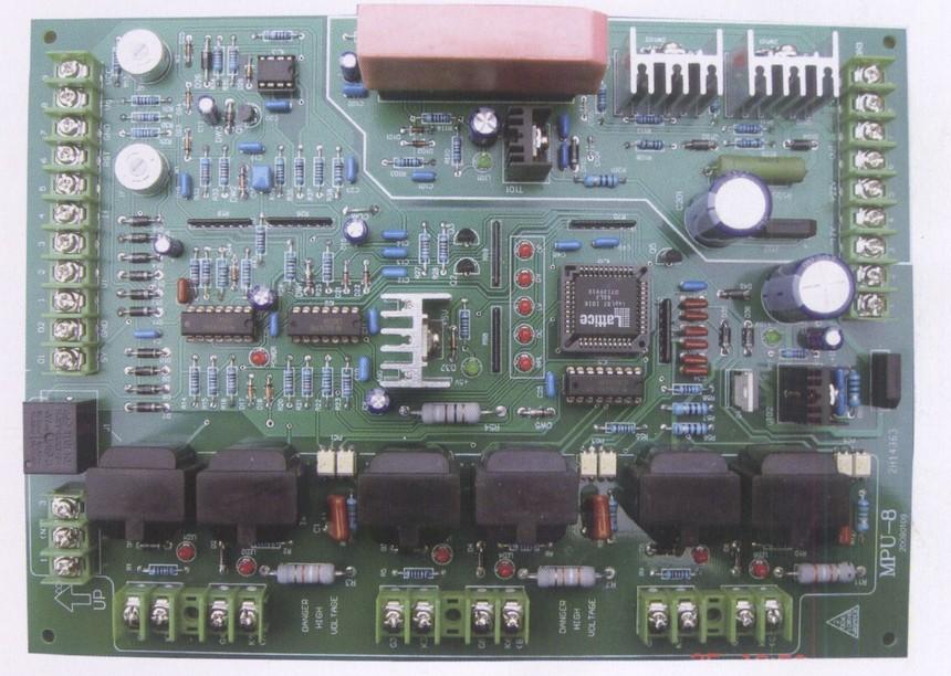 17QXPU-2(透热淬火专用).jpg