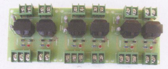 20整流脉冲触发板  ZM--3带同步降压电阻.jpg
