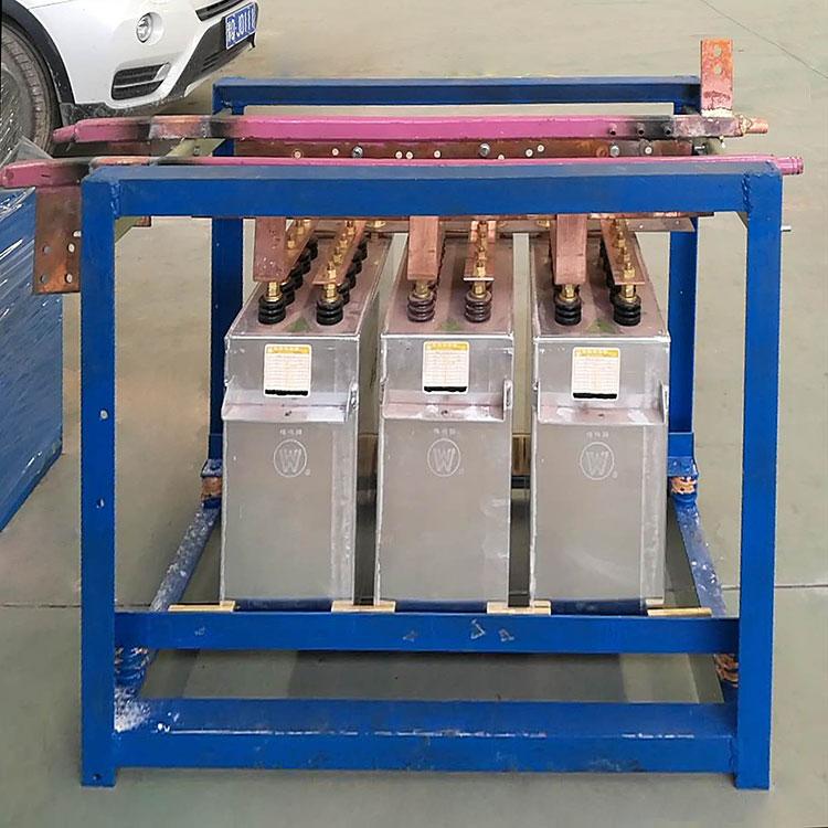 电容器补偿柜5.jpg
