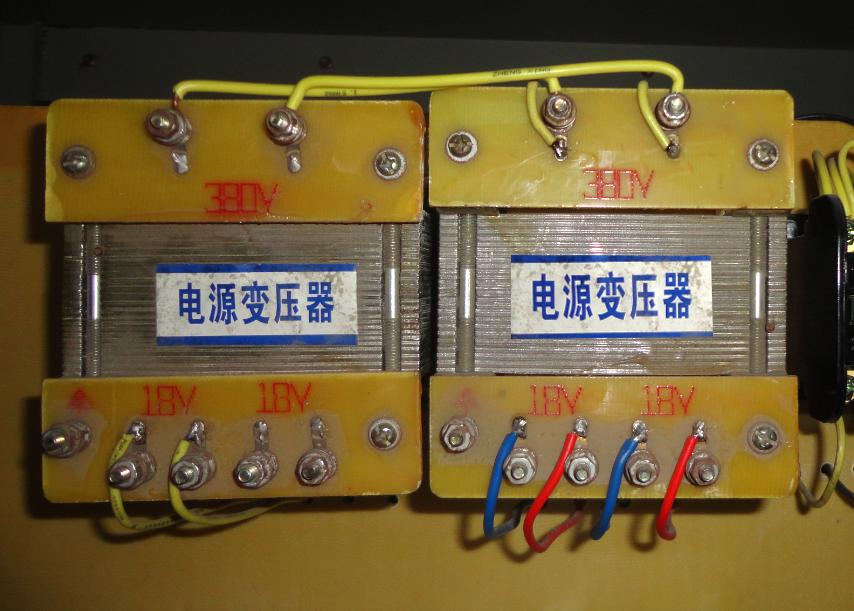 電源變壓器.png