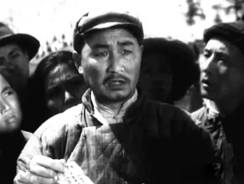 电影表演艺术家李壬林1.jpg