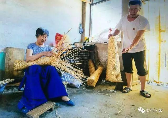 编织鱼篓.jpg
