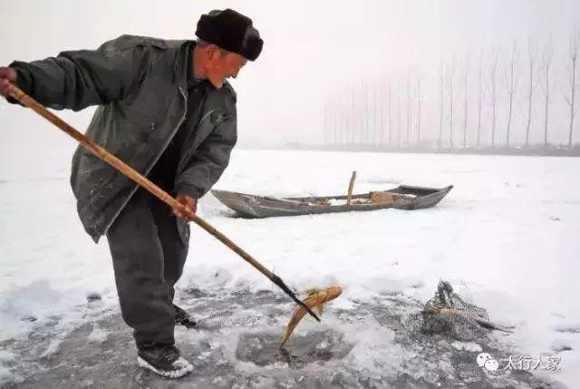 冰上插鱼.jpg