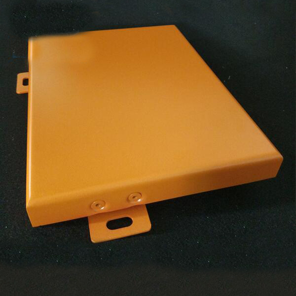 170717-铝bwin安卓客户端下载3.jpg
