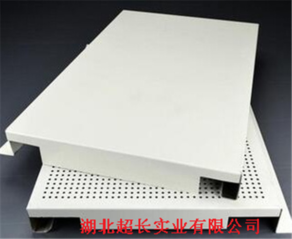外墙氟碳铝bwin安卓客户端下载湖北铝bwin安卓客户端下载幕墙系列 (1).jpg