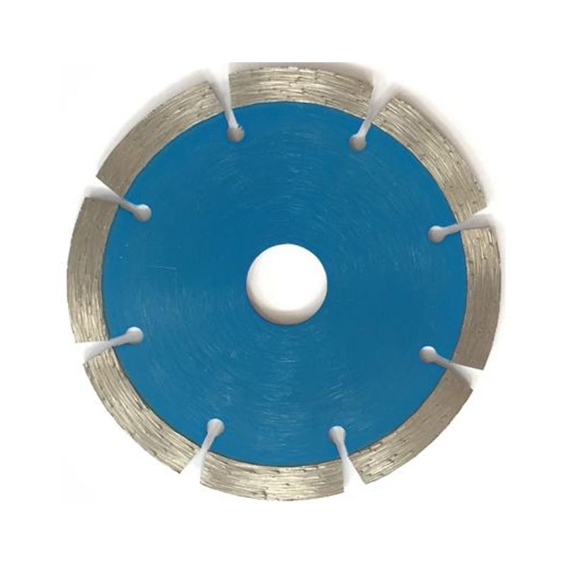 108mm  Segmented saw blade SDA-1.jpg
