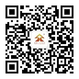 qrcode_for_gh_ab52755f2469_258.jpg