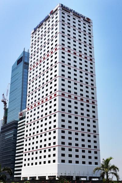 宁波涂料装饰工程公司_0021.jpg