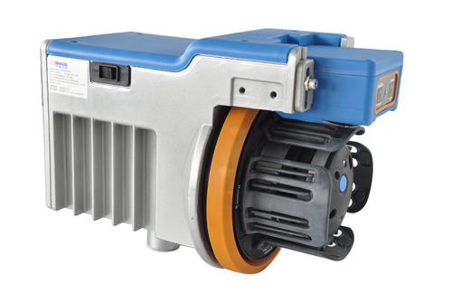 12电子储纬器(此款产品已停产淘汰).JPG