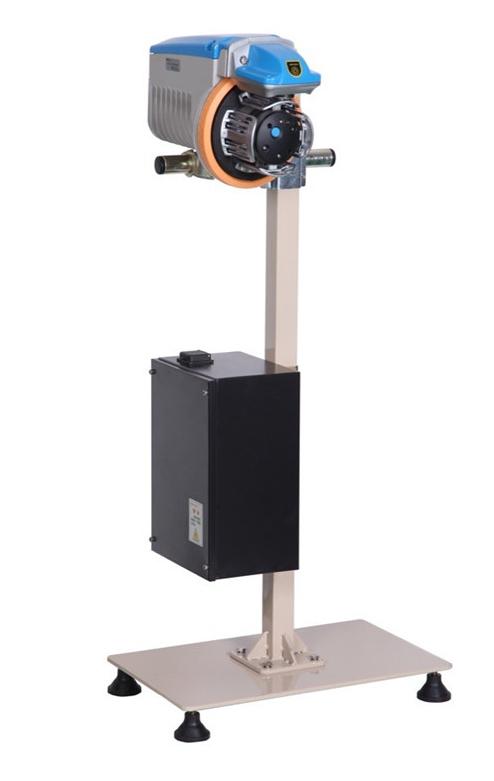 3ZW-160型电子单喷储纬器.jpg