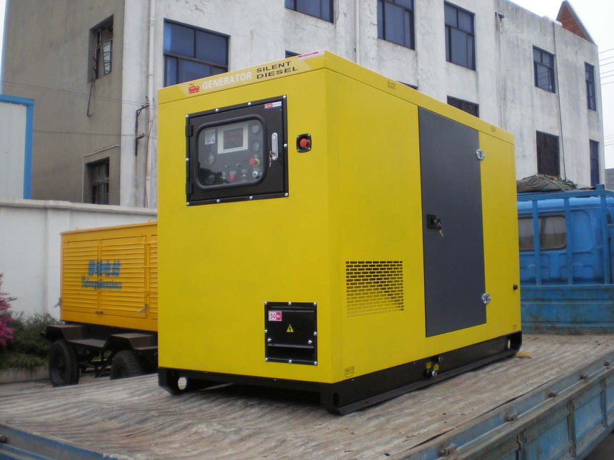 30KW-100KW低噪音.JPG