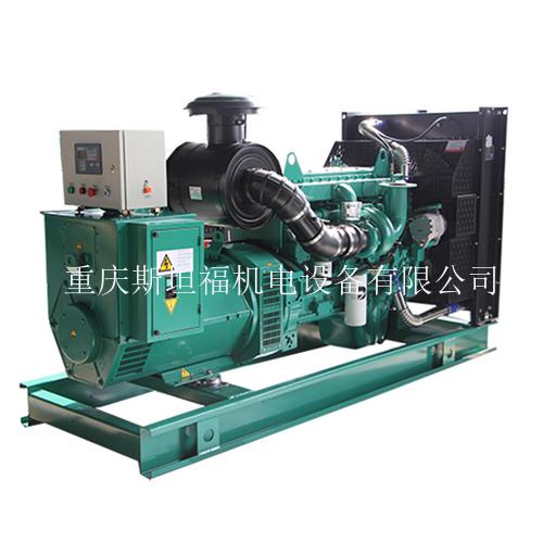 重庆康明斯发电机组300KW斯坦福专卖.jpg