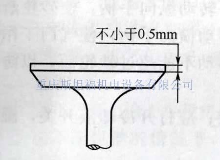 1_gaitubao_com_watermark.jpg