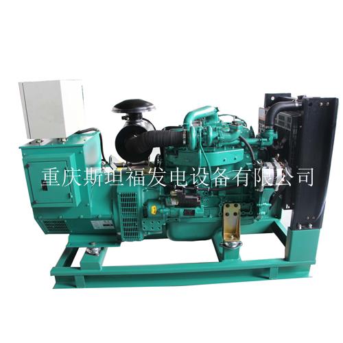 60KW玉柴柴油发电机组重庆斯坦福机电专卖.jpg