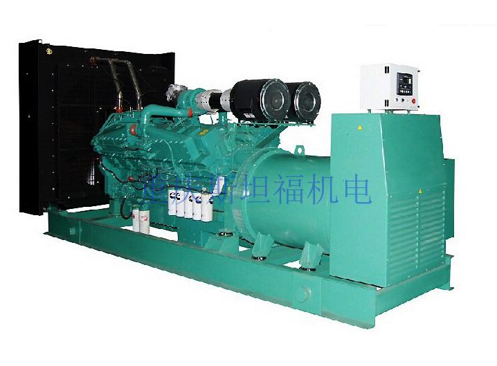 1180KW重庆康明斯发电机组重庆斯坦福机电专卖.jpg