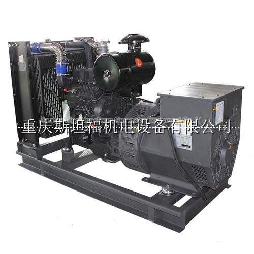 上柴发电机组重庆斯坦福机电专卖.jpg
