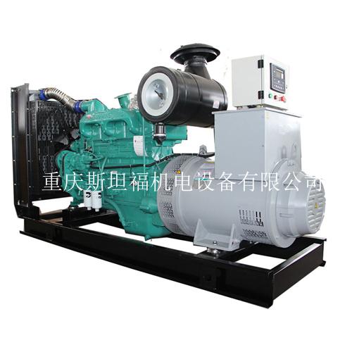 400KW重庆康明斯发电机组重庆斯坦福几点到专卖.jpg