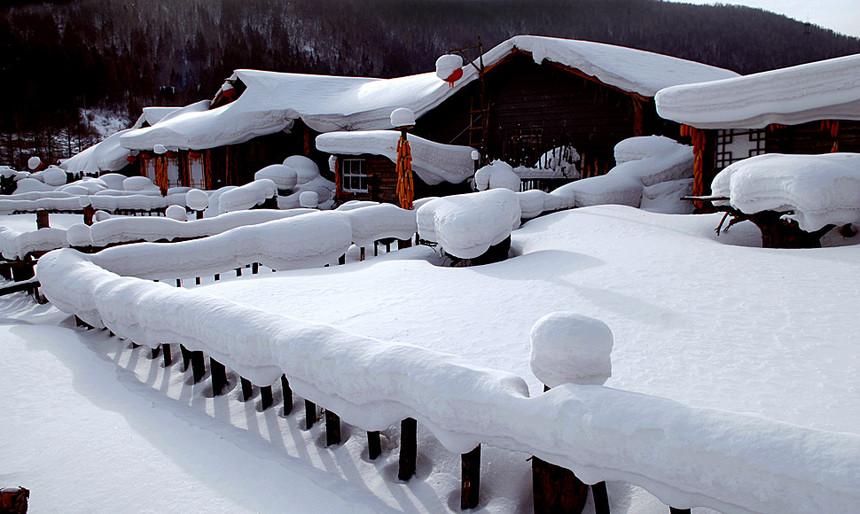 北方冬天.jpg