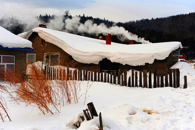 北方冬天2.jpg