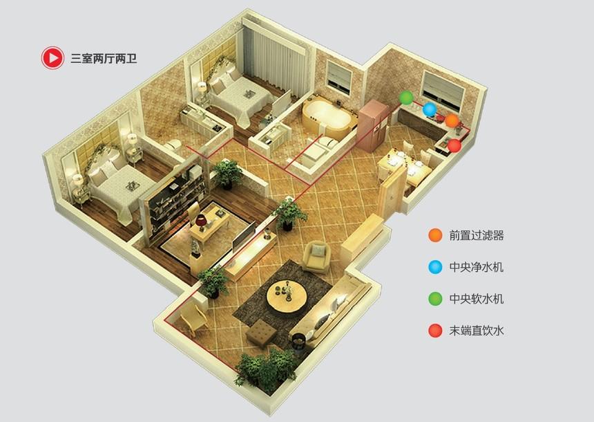 三室两厅方案图1.jpg