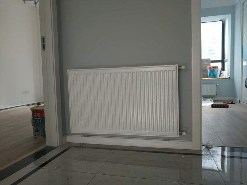 采暖散热器2.jpg