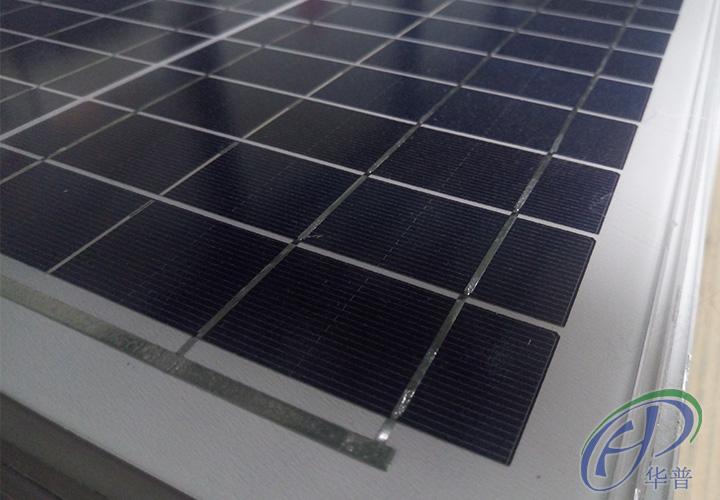 宿遷太陽能電池板價格_宿遷太陽能電池板多少錢?