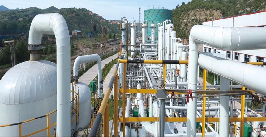 化工厂工业设备、管道安装及防腐保温工程.jpg