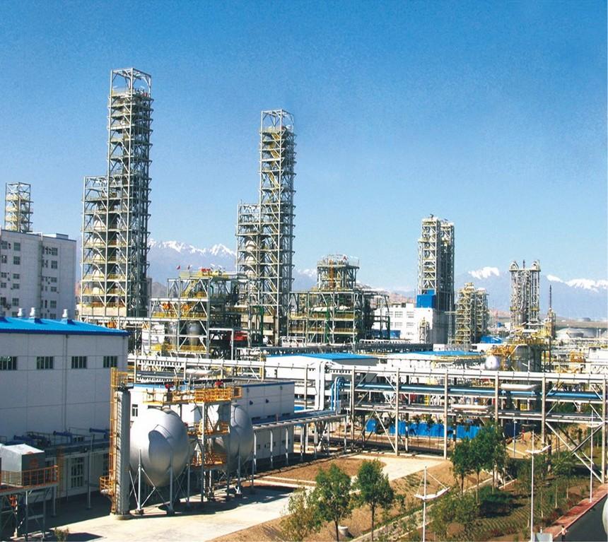 电厂机组设备、管道安装及防腐保温工程.jpg