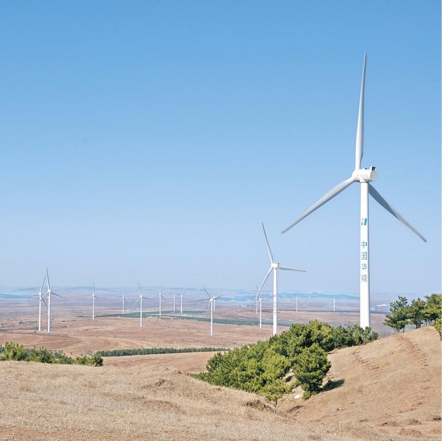 风电场接地工程.jpg