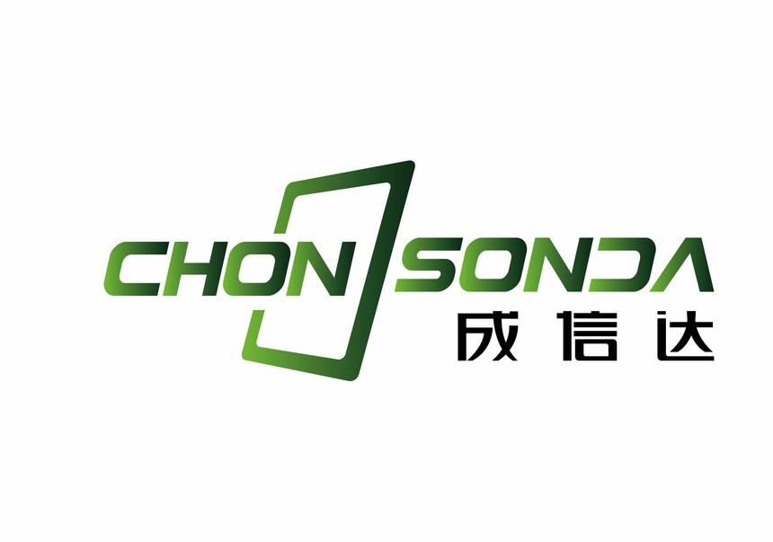 成官方 科技公司logo-02.jpg