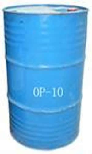 OP-10.jpg