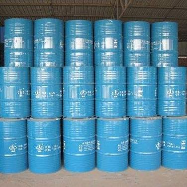 3溶剂化工(二氯甲烷).jpg