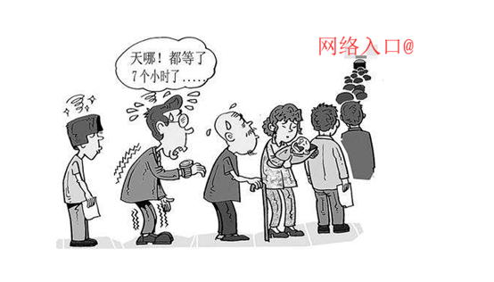 站长说,为什么韩国投票那么珍贵!