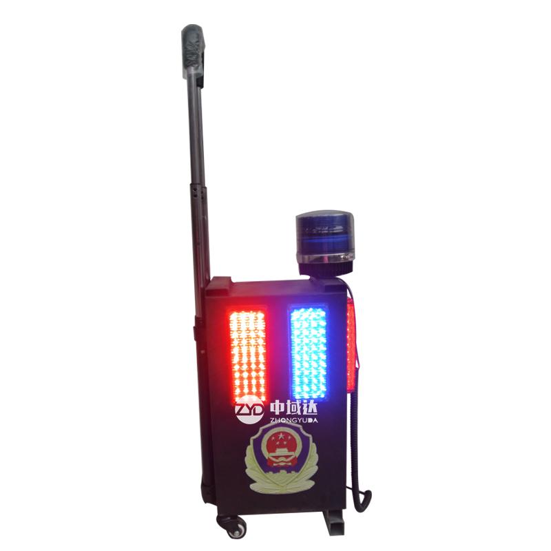 便携式声光报警器6.jpg