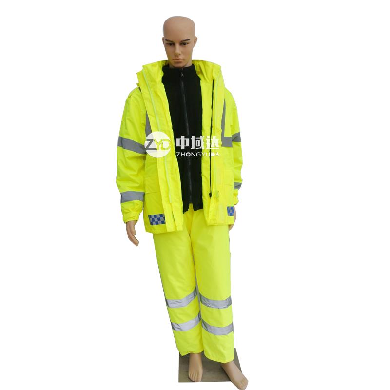 300D防雨防护服1.jpg