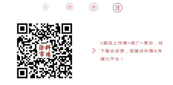 1530597932902245.jpg