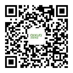 qrcode_for_gh_b4c66b2ec461_258.jpg