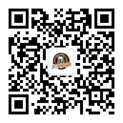 qrcode_for_gh_92dd9882e15f_430.jpg